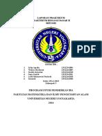 231498454-Laporan-Praktikum-Mitosis-docx.docx