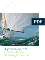 A Jornada do CFO 2016v2