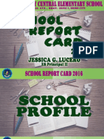 DCCES School Report Card 2016 - Final.pdf