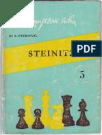 Veliki majstori saha 05 - Steinitz.pdf