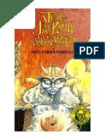 Steve Jackson - 3 Hét Sárkánykígyó.pdf