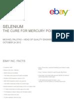 121024 Selenium
