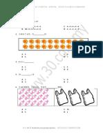 SJKC-Math-Standard-2-Chapter-5-Exercise-2.pdf