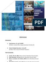 BUKU STANDAR AKREDITASI RS.pdf