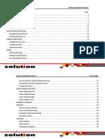 Manual Software.pdf