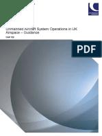 CAP 722 Sixth Edition March 2015.pdf