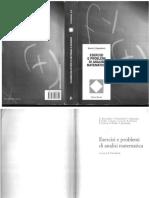 Boris P. Demidovic - Esercizi e Problemi di Analisi Matematica.pdf