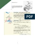 253036900-Rigid-Body-3D-Ans.pdf