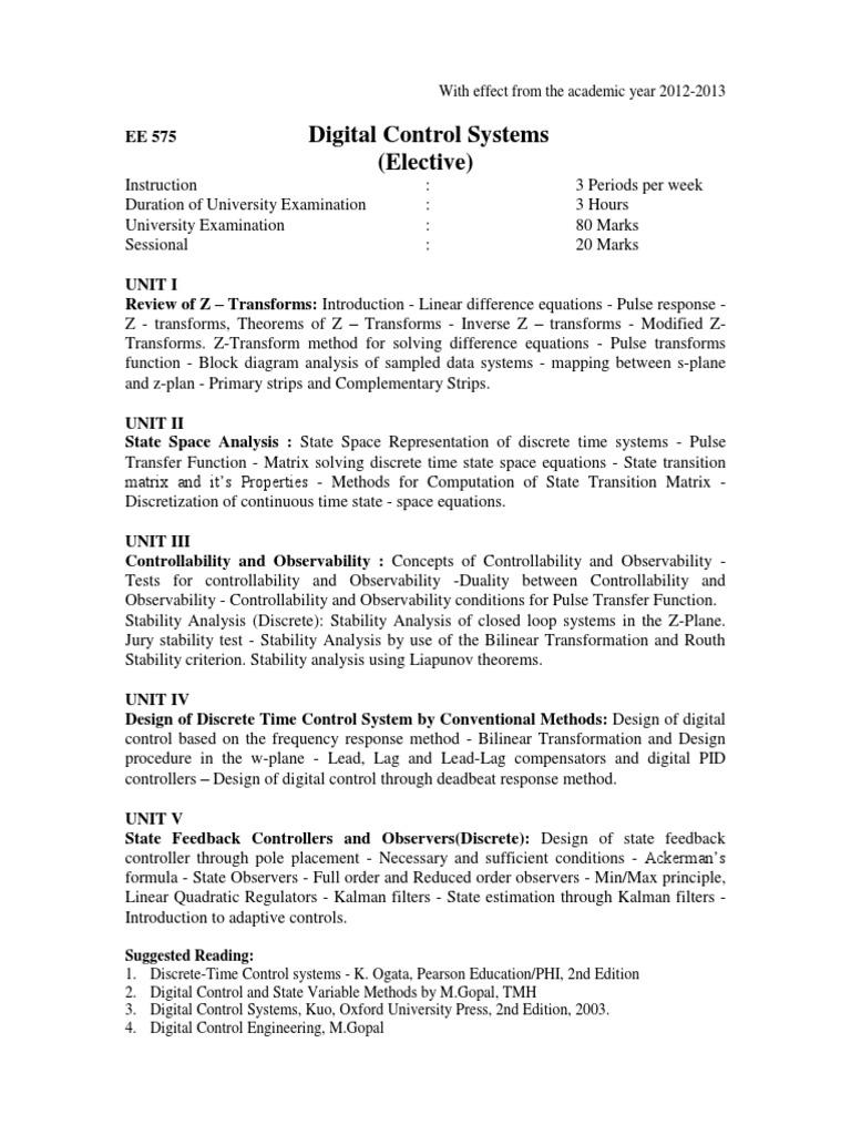 Atemberaubend Blockdiagrammtransformation Ideen - Schaltplan Serie ...