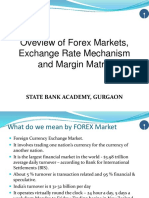 1010Overview of Forex Mkt, ERM