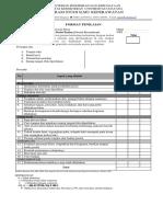 3. SOP Posisi Dorsal Recumben Edit EDIT