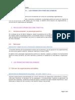 Tema+10+Las+organizaciones+saludables