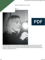 Interview_ Wanda Stafford (Pt 2