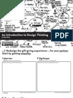 TheGiftGivingProjectB&W2012.pdf
