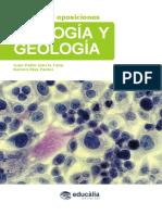 muestra-temario-biologia-y-geologia-pdf.pdf