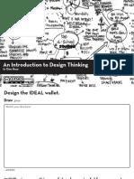 TheWalletProjectB&W2012.pdf