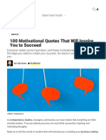 100 Motivational Quotes That Will Inspire You to Succeed _ Inc.com