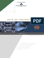 NC-DTFE-06_2017.pdf