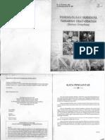 PENGELOLAAN BUDIDAYA TANAMAN OBAT.pdf