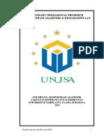 STANDART-OPERASIONAL-PROSEDUR.pdf