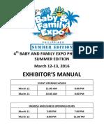 SAMPLE EXHIBITORS MANUAL.pdf
