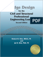 Robert H. Kim, Jai B. Kim-Bridge Design for the Civil and Structural Professional Engineering Exams-Professional Publ. (2001).pdf
