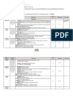 Planificare_anuala_intensiv