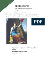 RESUMEN+EXAMEN+DE+HISTORIA+CONTEMPORÁNEA