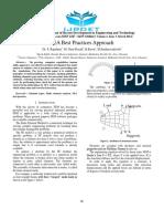 IJRDET_0314_09.pdf