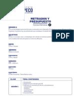 Metrados-y-Presupuestos.pdf