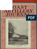 Coast Artillery Journal - Feb 1931
