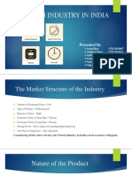 WATCH INDUSTRY IN INDIA.pptx