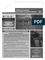 Prova PM-AL 2012.pdf