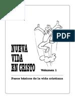 nvec1_span_s.pdf