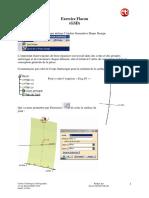 Flacon (GSD).pdf