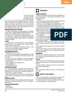 incompetentcervix.pdf