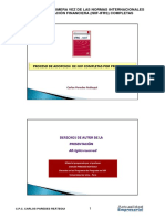 ADAPTACION A NIFF.pdf