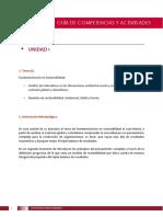 Guia ActividadesU1 (1)