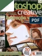 Photoshop Cr -  4.pdf