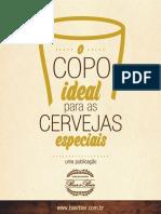 [Ebook] Copos de Cerveja - Beer & Bier.pdf