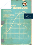 2-stroke Tuners Handbook.pdf