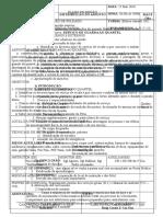 Inst Gd Qtl 2011.doc