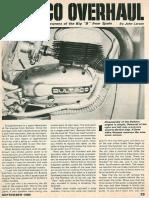 Bultaco Motor Overhall.pdf