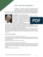 Dossier de Presse - 10 Ans de l'Association LIRA