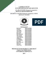 Laporan Tetap Biotek(1)
