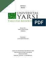 Referat Hernia Yarsi 2017