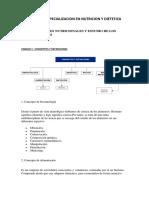 Curso de Especializacion en Nutricion y Dietetica_modulo 1