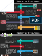 Modern Timeline PowerPoint