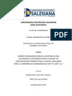 UPS-GT001534.pdf