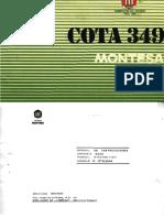 Montesa Cota 349 Manual de Instrucciones 4587.pdf